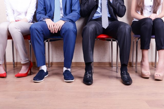 Job interviews: A complete guide and tips