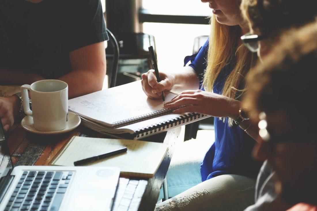 social-media-meeting