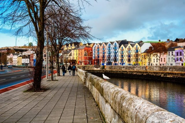 Cork: A guide to living and working in this city