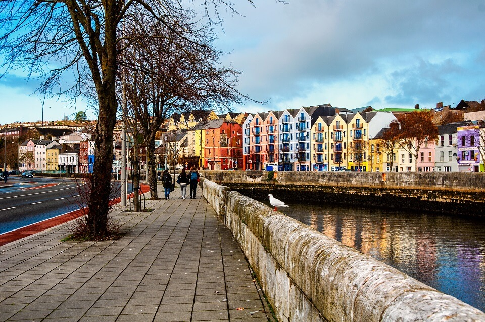 cork-guide-to-living-and-working-in-this-city