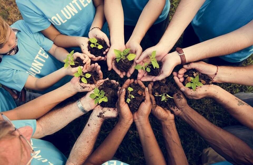 5-reasons-you-should-consider-volunteering