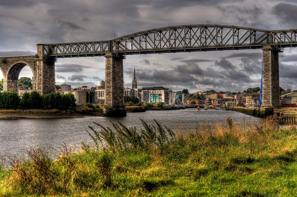 drogheda-a-guide-to-living-and-working-in-this-town