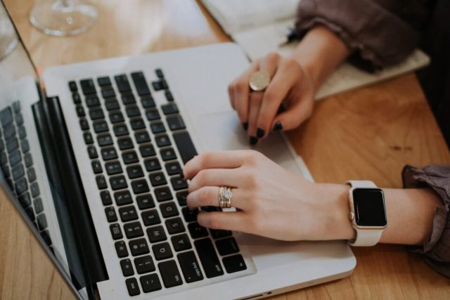 10 essential guidelines to follow when writing a cover letter