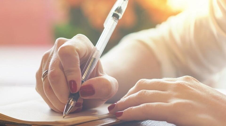 how-to-write-a-graduate-cv