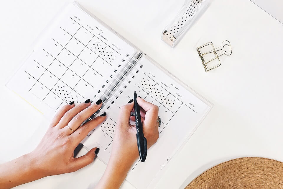 6-email-productivity-tips-to-get-more-work-done-every-day