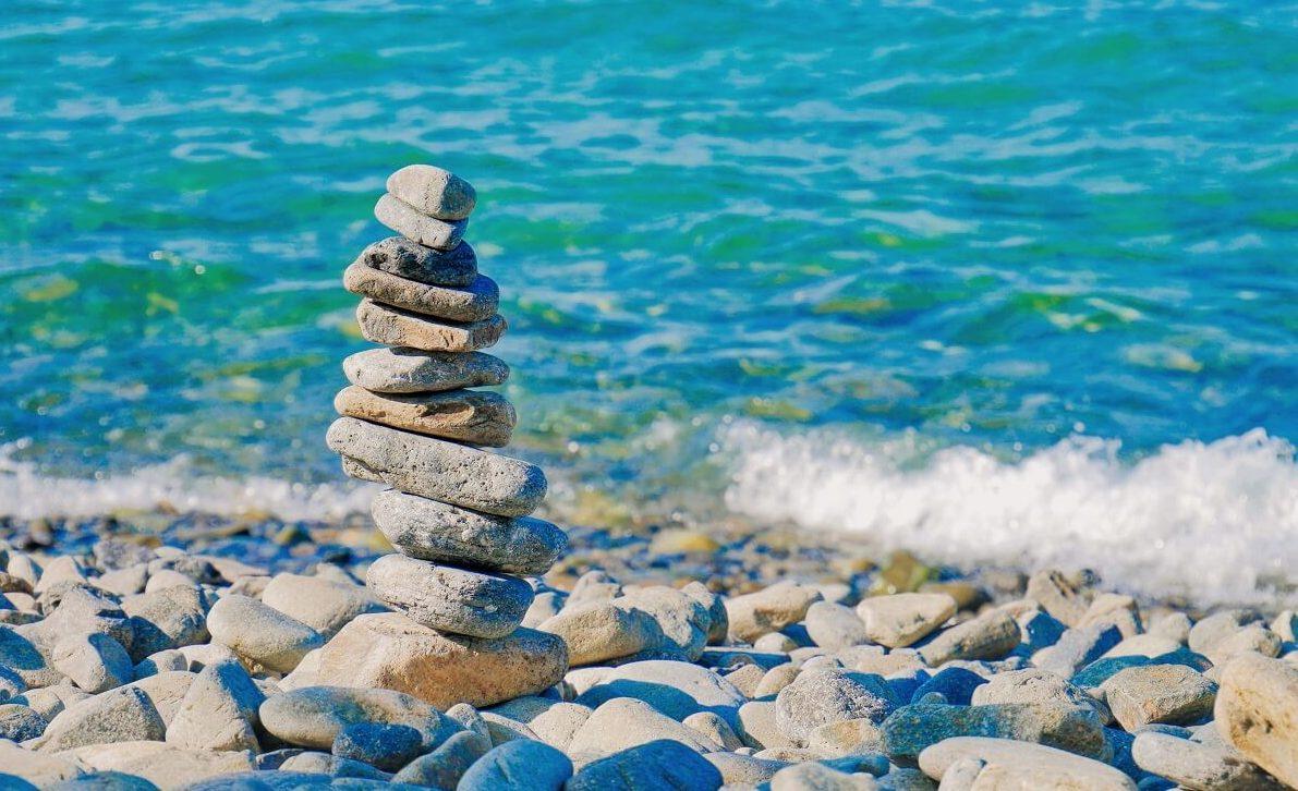 how-to-achieve-a-good-work-life-balance
