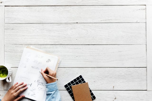 How a well-written cover letter could boost your application